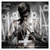Love Yourself - Justin Bieber (Female Ukulele Cover)