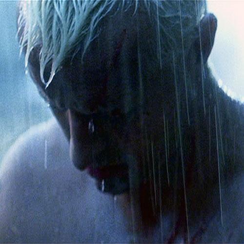 Tears In Rain - Vangelis Cover