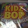 Ode To Kidz Bop