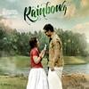 Malayalam Album Song : Rainbow FOUR Feat. Vijay Yesudas & Nayana Nair