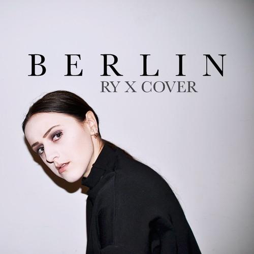 Adna - Berlin (RY X Cover)