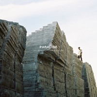 Daniel Caesar - Paradise (ft. Badbadnotgood & Sean Leon)