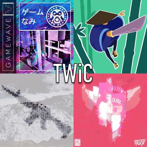 TWiC 128: Future Chip Game Music