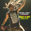 Once A Day featuring Sonna Rele & Supa Dups (Morlando Club Mix – Extended)