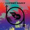 Electro & House Party Mix - Oli Tryon [Free Download]