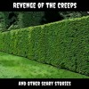 Season 1 - Episode 8: Over The Hedge