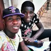 From the camp of #TOH_music is freeystyle on (sarkodie ft efya - jorley ) beat at Tims beat
