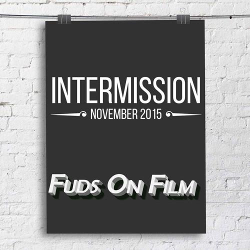 Intermission - November 2015