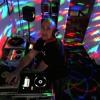 01 DJ VINCE T (70's - 80's Soft Rock   New Wave) (BPM 109 - 123)