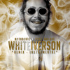 Mythbeatz x Post Malone x White Iverson x Remix Instrumental