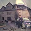 Sham Idrees - Soni Kuri (Prod By Adium) mp3
