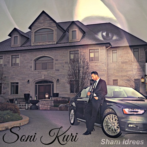 Soni Kudi Sham Idrees Free mp3 download