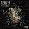 MILLA - Heaven (feat. Omar Kadir)