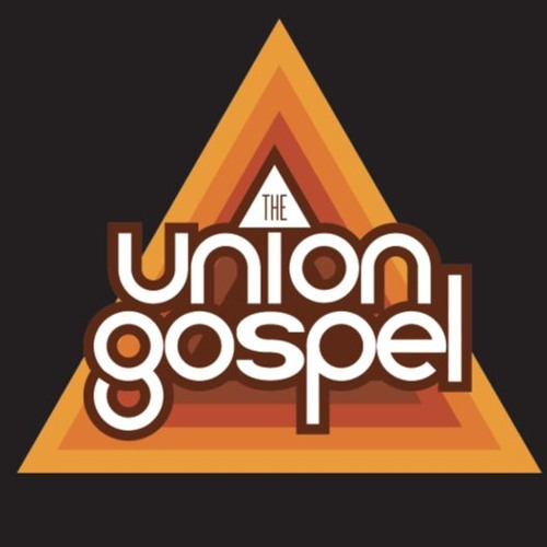 SLEEPLESS  by The Union Gospel
