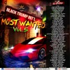 BLACK TRUMP INT'L - MOST WANTED Vol.5 (NOV 2015)