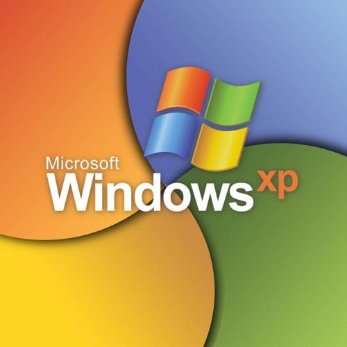 Windows startup remix free download