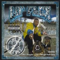 lil-flex-player.mp3 Artwork