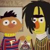 01 Bert & Ernie [Prod: Space Age]