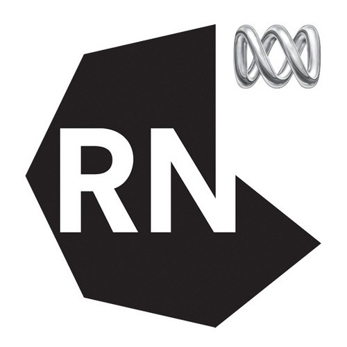 Eileen Berry talks Drugs 101 on ABC Radio National (4/11/2015)