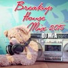 Bollywood Chronicles E2 | The Breakup | Breakup House Mix