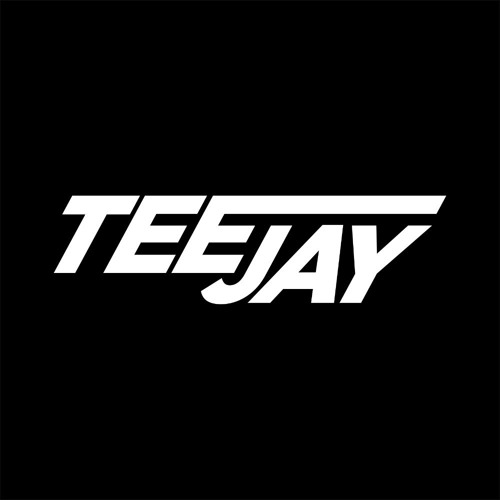 Regurgitator - Song Not Formerly Known As (TeeJay's 'Too Much Hype' Mash)