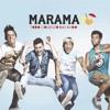 Marama - Bronceado Portada del disco