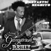 Fantastic Negrito - Honest Man (Gangsterish Remix)