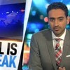 Listen to a fired up Waleed Aly talking to Richard Glover