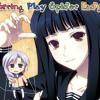 GTRO C79 アトラク=ナクア アレンジCD「String Play Spider Lady」(全曲XFD)