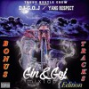 XXLarge Lyrics By DJ G.O.J. X Yang Respect Feat. Lil Sim (Produced By DP Beats)