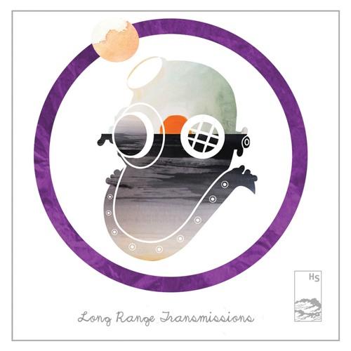 """Long Range Transmissions"" - A Hidden Shoal Compilation"