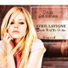 Avril Lavigne - When You're Gone (Dave Gardian Rework)