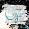 Taeyeon - Closer TTBU OST (cover)