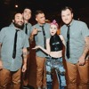 Vicious Love by New Found Glory feat Hayley Williams
