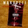 Makaveli - The Don Killuminati- 7 Day Theory HQ & HD