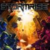 Stormrise OST - Thump