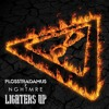 FLOSSTRADAMUS & NGHTMRE - LIGHTERS UP