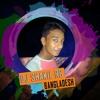 Nishwas - Arfin Rumey & Konal (Club Mix)DJ Shakil RG-Preview.mp3