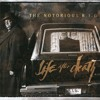 The Notorious B.I.G. - Life After Death - FULL ALBUM.mp3