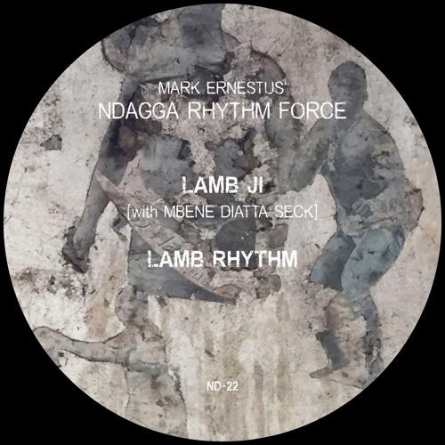 Lamb Ji (feat. Mbene Diatta Seck) (clip)