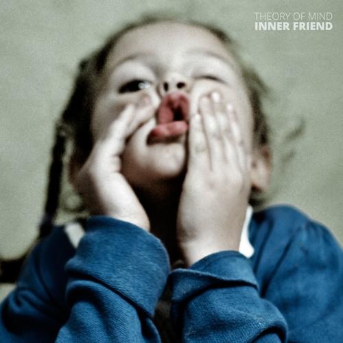 Inner Friend (new album)