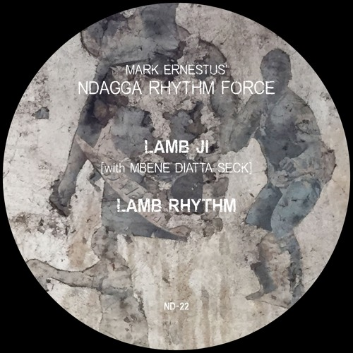 Lamb Rhythm (clip)