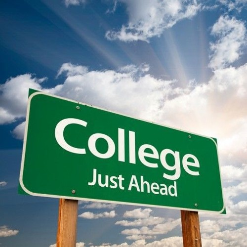 5 Unorthodox Tips For College Freshmen BY ZOË BJÖRNSO