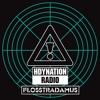 FLOSSTRADAMUS & GTA & LIL JON - PRISON RIOT (VIP)