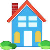 """4 DA HOUSE"" (Teaser - UNsigned)"