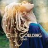 Ellie Goulding Interview