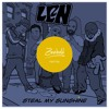 LEN - Steal My Sunshine (Zeebold Remix) // FREE DOWNLOAD