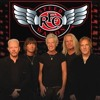 Can't Fight This Feeling cover by reo speedwagon