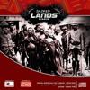 CHART VYBZ - HAVATIMISE (SACRED LANDS RIDDIM (PRO BY HOODSTAR RECORDS) mp3