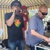 Jah Love Musik 18-11-15